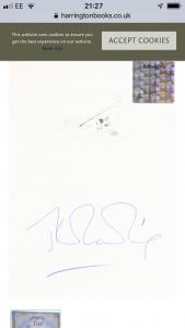 201904.BTB.A - Forgery